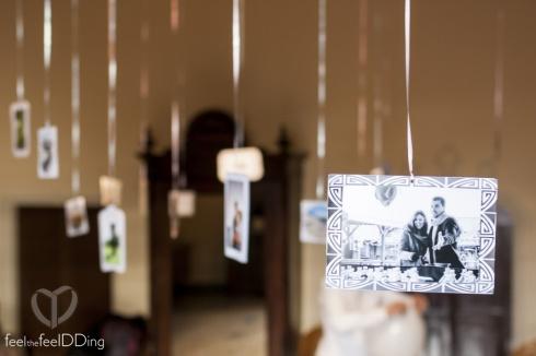Expo de fotos, por temática (Foto de Fotos NO: Juan Miguel Pla Jorrín y Maribel Mata)