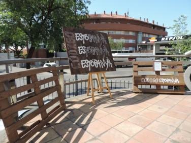 Bienvenida de Código Estopanyà. ESTO ES ESTOPANYÀ … os suena la frase?
