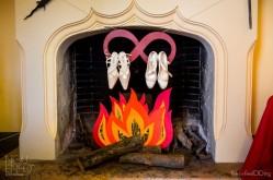 Escribe un consejo para mantener viva la llama de la pasión y lánzalo al fuego. Foto de Nou Enfoc Fotografia.